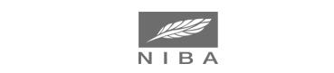 logo_niba