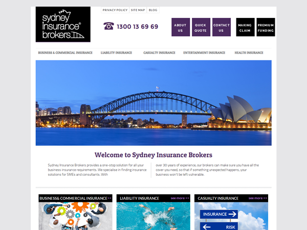 sydneyinsurancebrokers