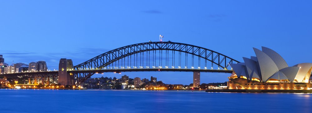 Sydney Insurance Brokers cover business all over the great city of Sydney