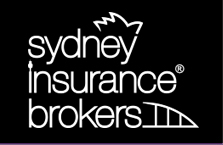 Sydney Insurance Brokers: Business Insurance Broker