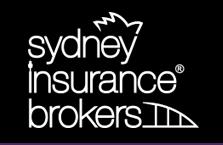 Sydney Insurance Brokers: Business Insurance Broker