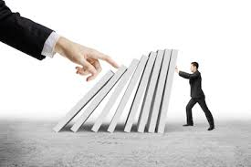 protect your business with management liability insurance